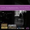 Nocturnes Chopin, Pascal Amoyel, La Dolce Volta
