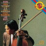 DVORAK – Concerto pour violoncelle- (Yo-Yo Ma) [Sony Classical]