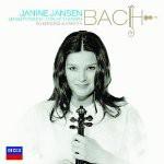 Bach-inventions-(Jansen) [Decca]