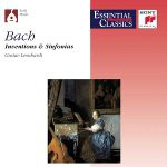 Bach-inventions- (Leonhardt)