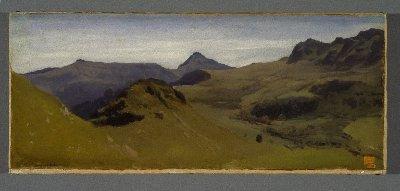 Brooklyn_Museum_paysage_d_Auvergne_Auguste-François_Bonheur_400
