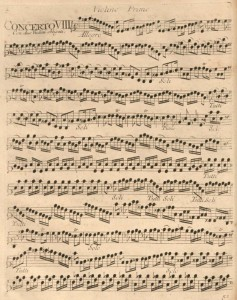 Vivaldi-op3-n8-violino-primo