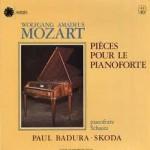 baduraskoda-mozart-pianoforte