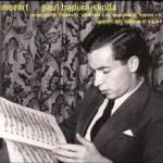 Mozart-Pièces pour pianoforte (Paul Badura Skoda) [Astree]
