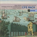 cpe-bach-cello-leonhardt