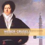 weber-concerto clarinettes (Antony Pay)