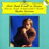 Liszt - sonate (Krystian Zimerman)