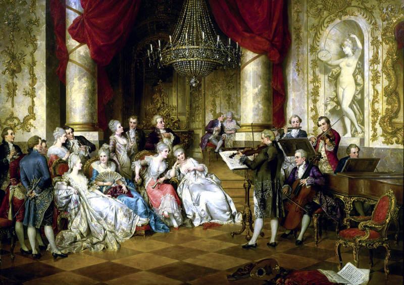 musique-classique-connue-concert