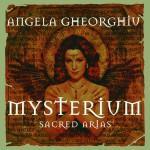 Angela Gheorghiu-Mysterium