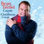 Carols & Christmas songs (Bryn tervel)
