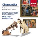 Charpentier - Messe de minuit