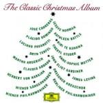 The Classic Christmas Album - Deutsche Grammophon