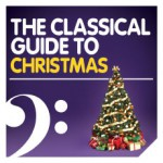 The Classical Guide to Christmas -Warner