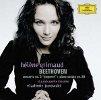 Couverture de l'album Beethoven : Concerto pour piano n° 5, Grimaud