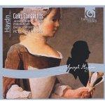 Couverture de l'album Haydn: concerto pour violoncelle, Queyras